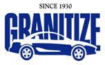 Granitize